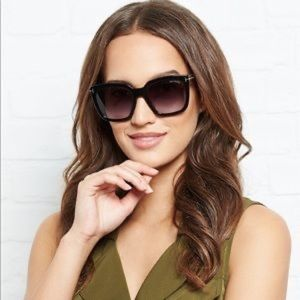 Tom Ford Bifocal Polarized Sunglasses